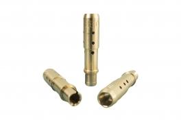 D21 Atomiser (Dellorto Type 5353)