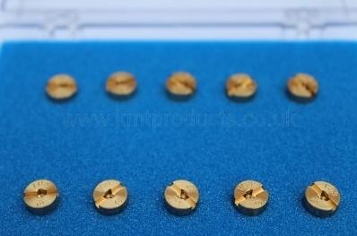 M5075 type 1486 Tuning Kits - Full Range