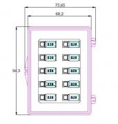 M01 Tuning Kits