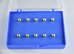 D20 4576 type Tuning Kits - Full Range
