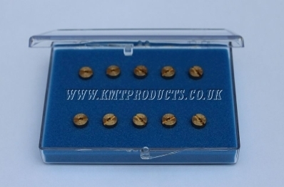 SPARE BOX for type 1486 5MM TUNING KITS