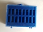 Keihin Tuning Kit Box for 16 Pieces
