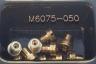 M6075 (Sizes 50-320) 300pc Jet Selection KitS