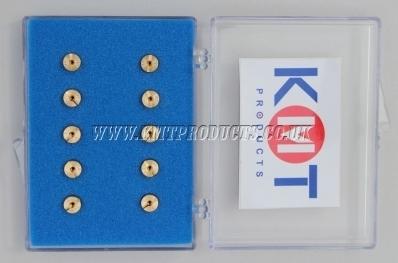 M5075 Tuning Kit Alternative Range