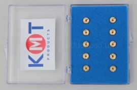 M5075 Tuning Kits Standard Range