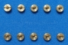 M6075 Tuning Kits Alternative Range