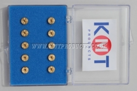 M6075 Tuning Kits - Alternative Range